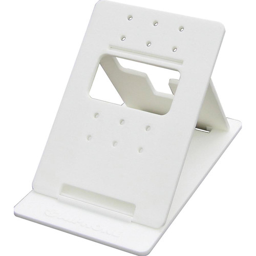 Aiphone Desk Mount Stand for Intercom Systems