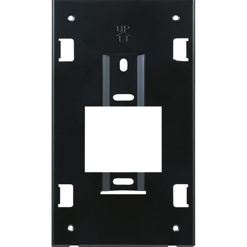 Aiphone MKW-P Mounting Plate