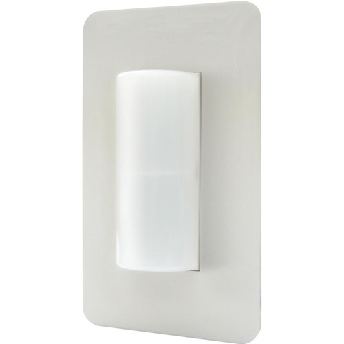 Aiphone NHR-4A Dual Bulb Corridor Lamp