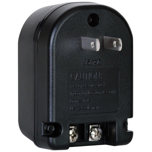 Aiphone 12VAC Plug-In Transformer