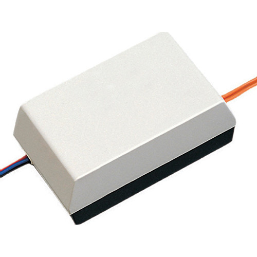 Aiphone RY-ES External Signaling Relay for Master Station