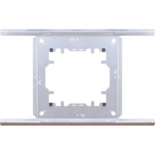 Aiphone Ceiling Support Bracket for SP-20N & SP-2570N Flush Mount Indoor Ceiling Speaker Stations