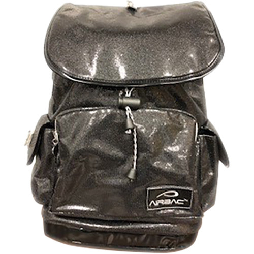 AirBac Technologies Bling Cheer Backpack (Black)