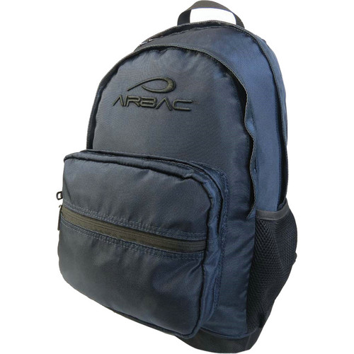 AirBac Technologies Bump Backpack (Blue)