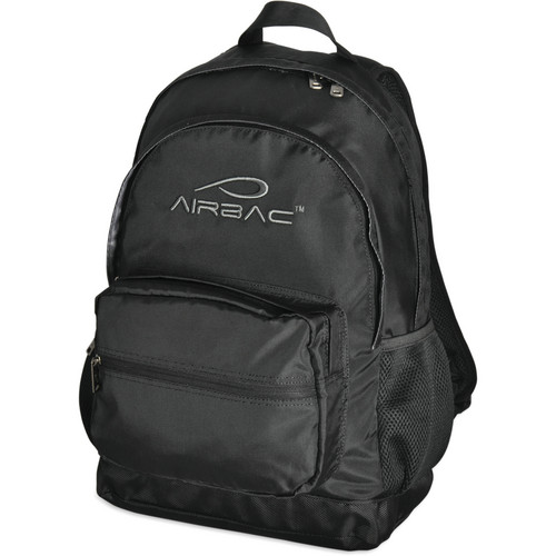 AirBac Technologies Bump Backpack (Black)