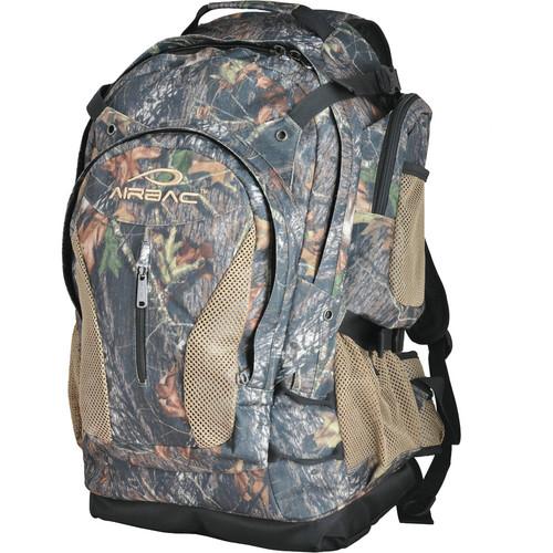 AirBac Technologies Blazer Backpack