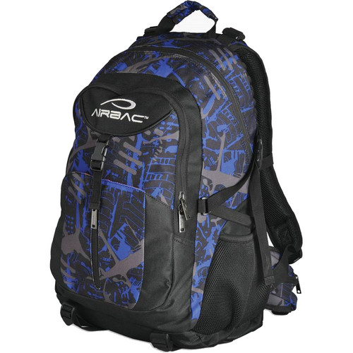 AirBac Technologies Journey Backpack