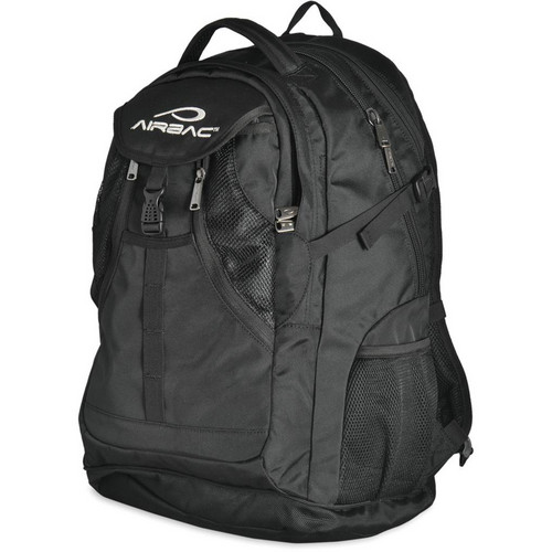 AirBac Technologies Professional Backpack