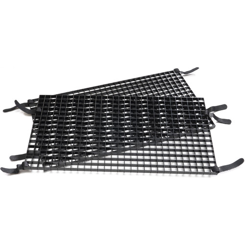 Airbox Eggcrate Louver for Model 1x1 Softbox