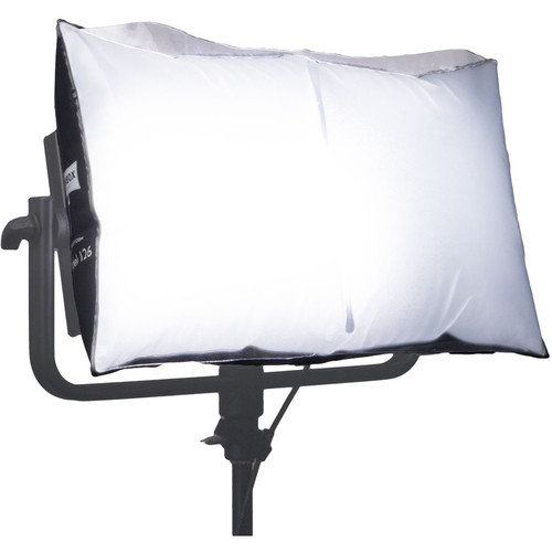 Airbox Model 126 Softbox