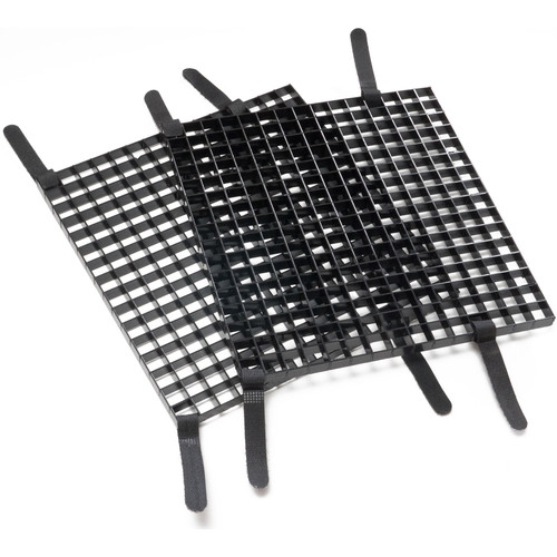 Airbox Eggcrate Louver for Model 126 Softbox