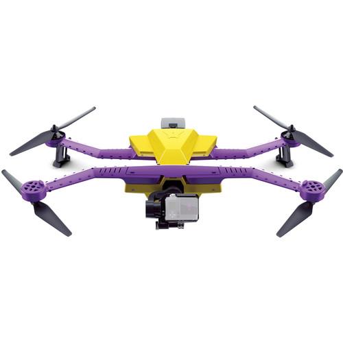 AirDog AirDog Action Sports Drone