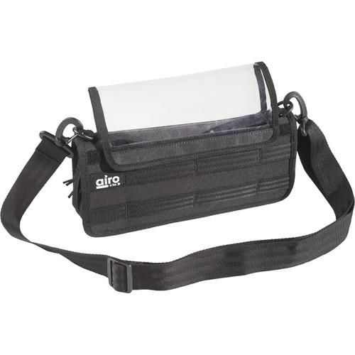 Airo by K-Tek AMB1 Mixer Bag 1