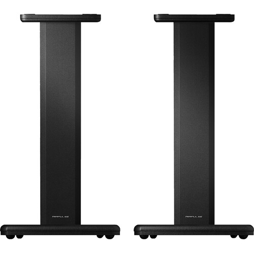 Airpulse ST300 Floor Stands for A300 Speakers (Pair)