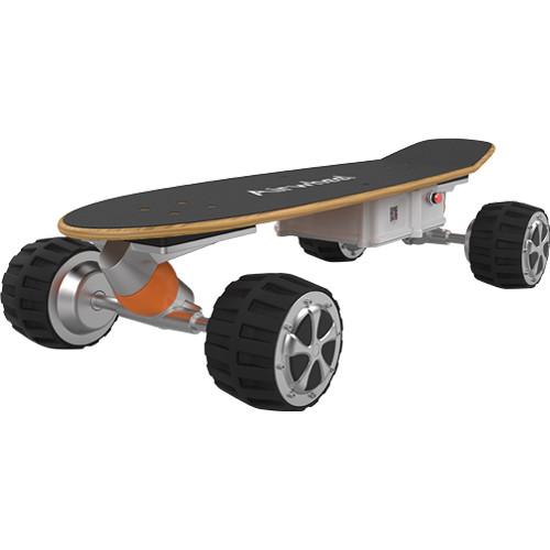 Airwheel M3 Motorized Electric Skateboard