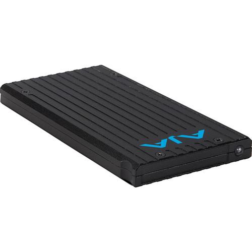 AJA High Capacity SSD Memory Module 512GB