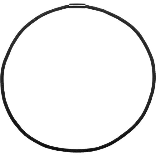 AKG 2803M01030 Replacement Elastic Band for H100 and H85 Shockmounts