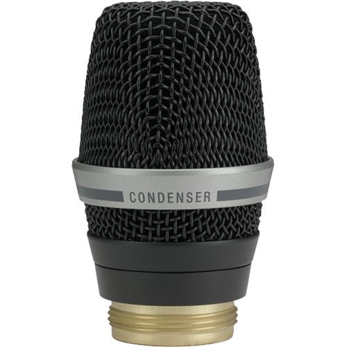 AKG C5 WL1 Cardioid Condenser Capsule for HT 4500 Handheld Microphone Transmitter