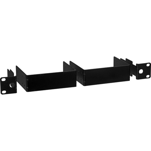 AKG Rackmount Kit for WMS40 Mini and WMS40 Mini2 Wireless Systems