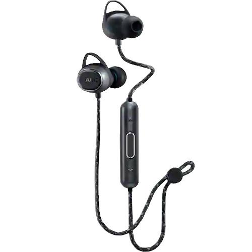 AKG N200 Wireless In-Ear Headphones (Black)