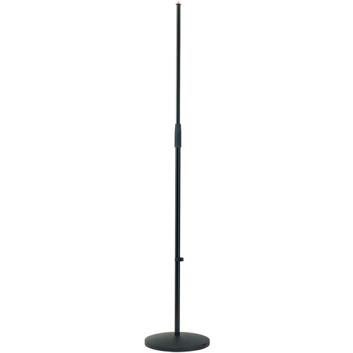 AKG KM260/03 GRAY Microphone Stand