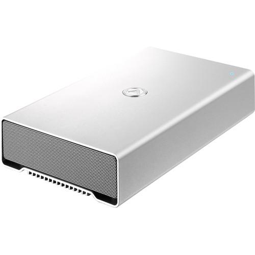 Akitio SK-3501 U3.1 USB 3.1 Gen 2 Type-C Hard Drive Enclosure