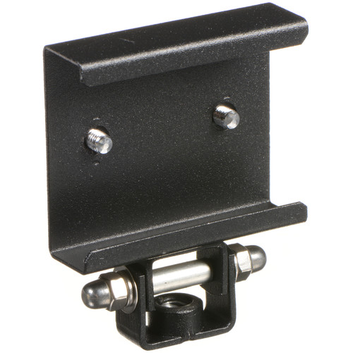 "Aladdin Tilting Holder with 1/4""-20 Thread for Eye Lite"