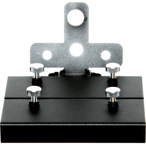 Aladdin 4-Light Holder for up to 4 Eye-Lites