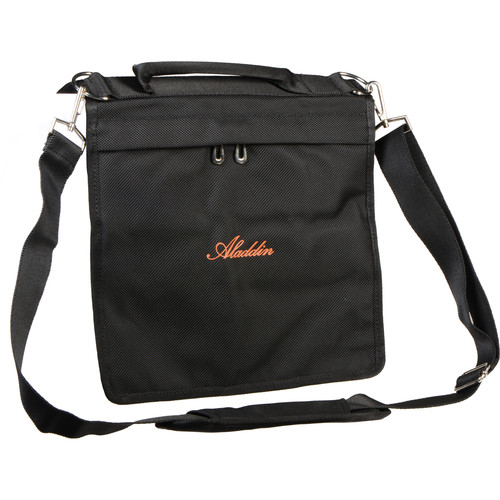 Aladdin Multi-Pouch for up to Five Eye-Lites & Three A-Lites