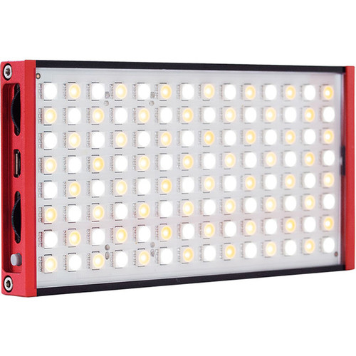 Aladdin A-LITE Bi-Color Dimmable Light Fixture (3000 to 6000K)