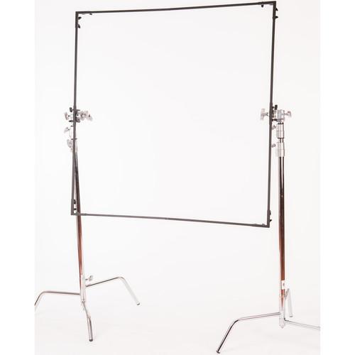 Aladdin 4x4' Frame for Flexlite1, Bi-Flex1, Bi-Flex2 and Bi-Flex4 Panels