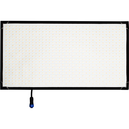 Aladdin Bi-Flex2 Bi-Color LED Panel Only (1 x 2')