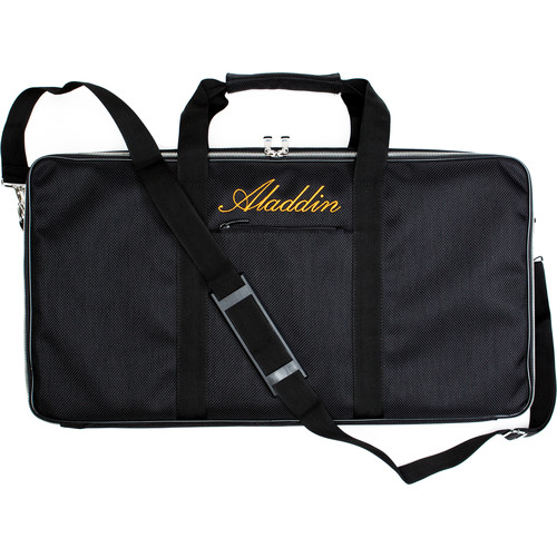Aladdin Kit2 Case for BI-FLEX2 Kit