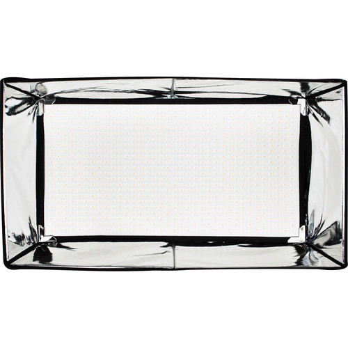 "Aladdin Soft Box2 for 24x12"" BI-FLEX2 Panel"