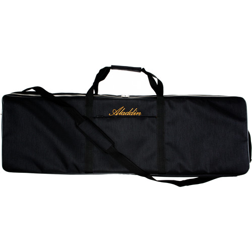 Aladdin Soft Bag4 for BI-FLEX4 Light Kit