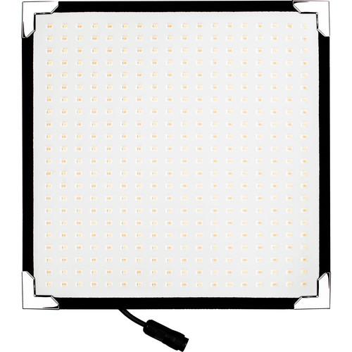 Aladdin Bi-Flex1 Bi-Color LED Panel Only (1 x 1')