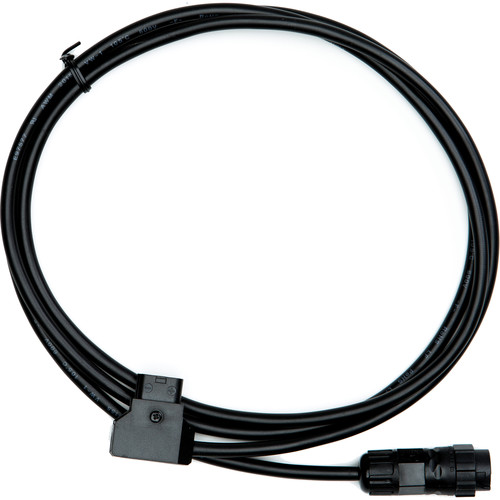 Aladdin D-Tap Cable for Bi-Flex1 (5')