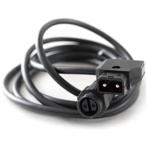 Aladdin D-Tap Cable for Bi-Flex1 (2.2')