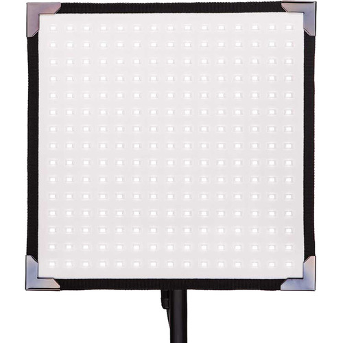 Aladdin Flexlite1 Daylight LED Panel (6000K, 1 x 1')
