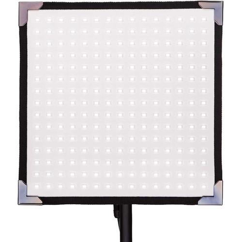 Aladdin Flexlite1 Tungsten LED Panel (3000K, 1x1')