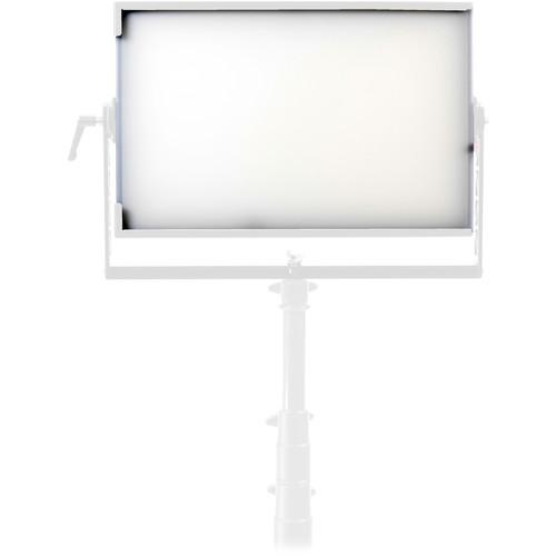 Aladdin Diffuser for Base-Lite 100 LED Light