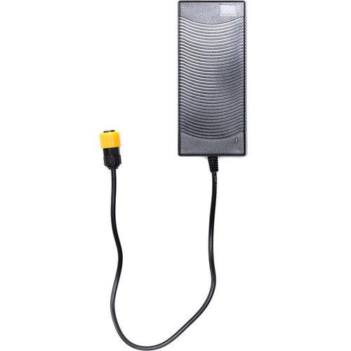 Aladdin AC Power Supply for BASE-LITE 200