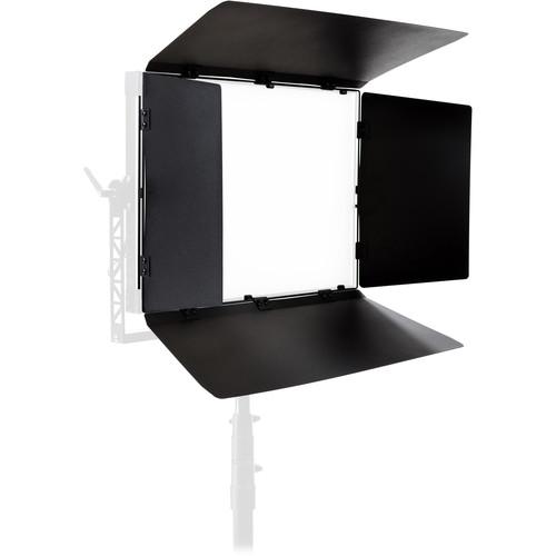 Aladdin Barndoors for Base-Lite 200 LED Light