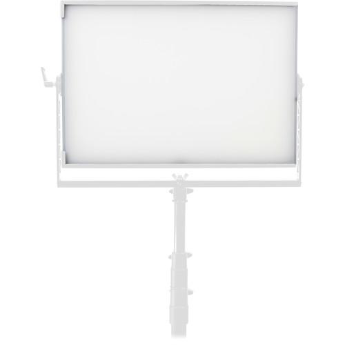 Aladdin Diffuser for Base-Lite 200 LED Light