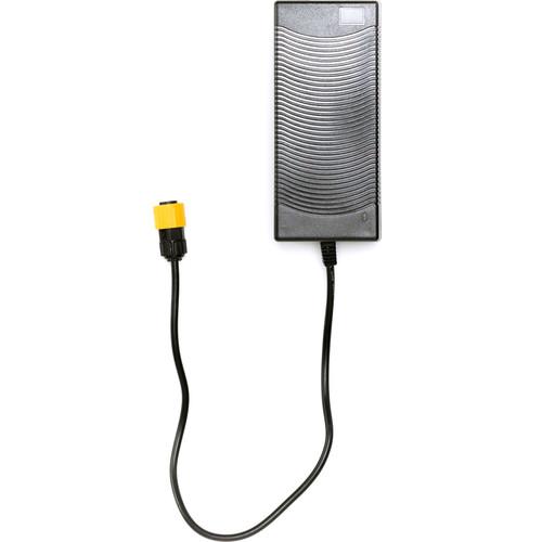 Aladdin AC Power Supply for FABRIC-LITE 200
