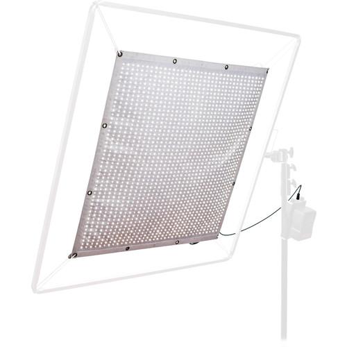 Aladdin Fabric-Lite 200W Flexible Bi-Color LED Light