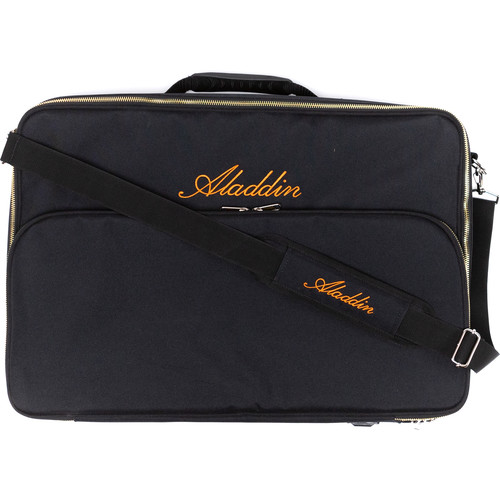 Aladdin Soft Case for Basic Fabric-Lite System