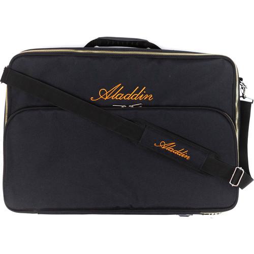 Aladdin Soft Case for Basic Fabric-Lite System