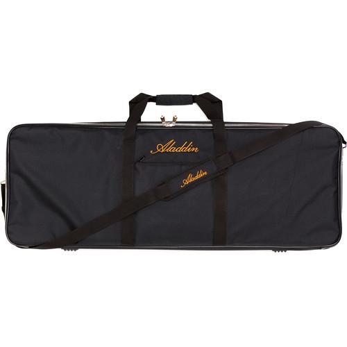 Aladdin Soft Case for Full Kit Fabric-Lite System