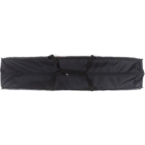 Aladdin Bag for Fabric-Lite 200 Frame